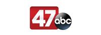 ABC 47
