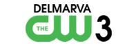 Delmarva CW 3