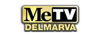 Me TV Delmarva