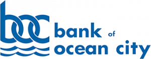Bank of OC
