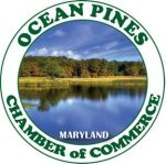 Ocean Pines Chamber of Commerce