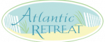 Atlantic Retreat