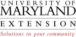 University of Maryland Extension Worcester County