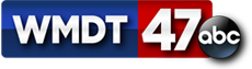 WMDT 47 abc news logo