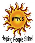 Worcester Youth & Family Counseling Services Inc