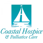 Coastal Hospice & Palliative Care