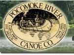 Pocomoke River Canoe Co.