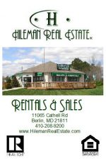 Hileman Real Estate, Inc.