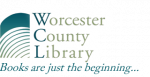 Worcester County Library