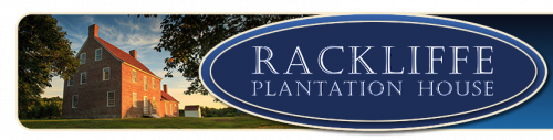 Rackliffe Plantation House | Berlin MD Chamber of Commerce on
