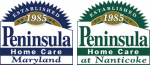 Peninsula Home Care
