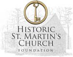 Historic St. Martin's Church Museum Foundation