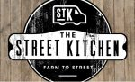 The Street Kitchen- Food Truck