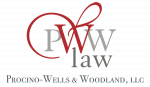 Procino-Wells & Woodland LLC