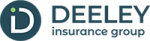 Deeley Insurance Group
