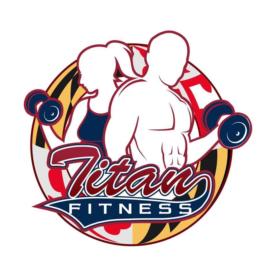 Titan Fitness/Delmarva Titans Organization, Inc | Berlin MD