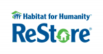 ReStore – Habitat for Humanity Worcester County