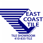 East Coast Tile & Flooring