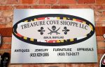 Treasure Cove Shoppe LLC