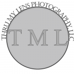 Thru My Lens Photography, LLC
