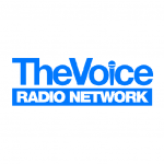 The Voice Radio, LLC