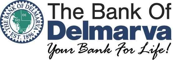 The Bank of Delmarva