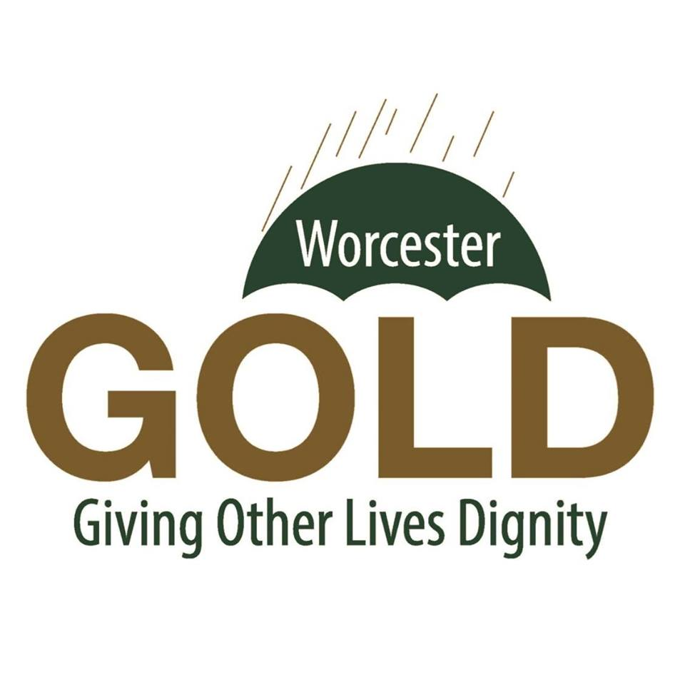 Worcester County GOLD