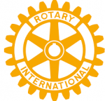 Rotary Club of Berlin