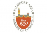 Salisbury Chamber of Commerce