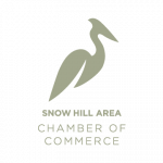 Snow Hill Chamber of Commerce